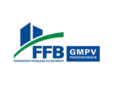FFB-GMPV