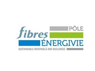 pole fibre energie