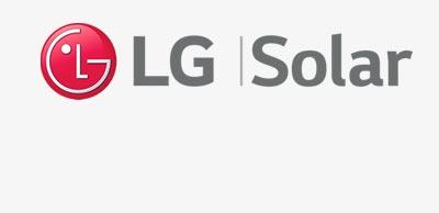 lg-solar