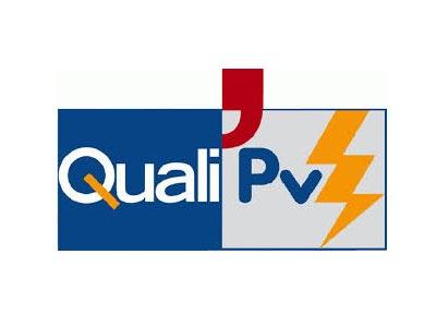 qualit-pv